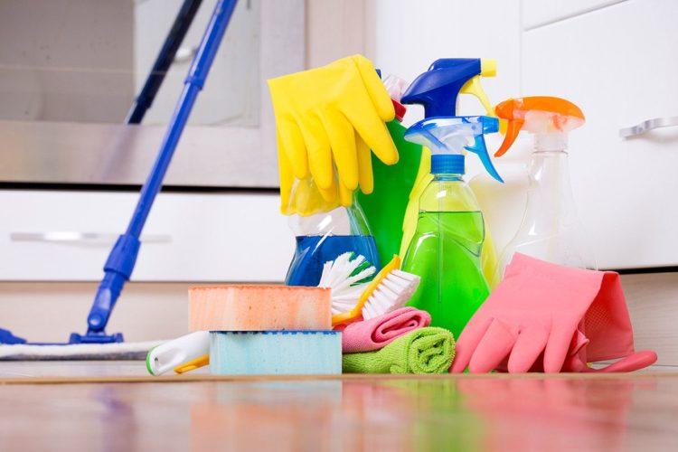 تنظيف فلل بجدة