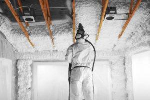المنازل توفير المال الطاقة اليوم