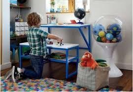 أبسط الطرق لتنظيف البيت العيد